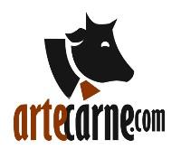 Artecarne